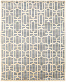 Nepal Original carpet LEI9