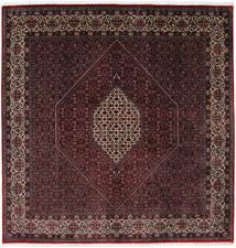 Bidjar carpet RXZM21