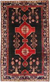 Koliai carpet AXVZZZO795