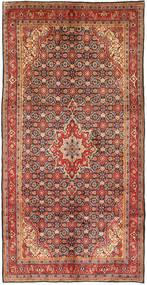 Koliai carpet AXVZZZO765