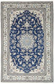 Nain carpet RXZM14
