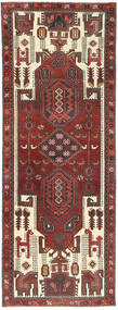Хамадан Патина ковер AXVZZZO155