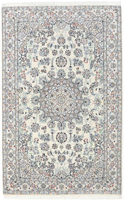 Nain 9La carpet RXZM12