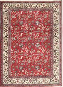 Tabriz Patina carpet AXVZZZO174