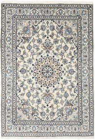 Nain carpet RXZM47