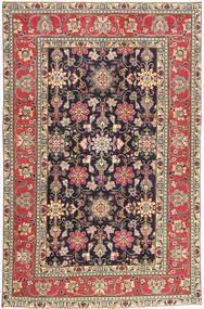 Tabriz Patina tapijt AXVZZZO1432