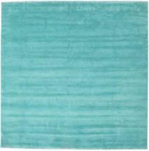 Handloom fringes - Aqua-matto CVD19159