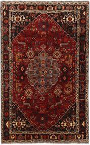 Qashqai szőnyeg RXZM39