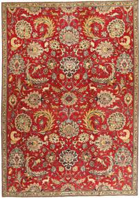Tabriz Patina szőnyeg AXVZZZO1441