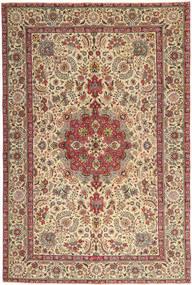Tabriz Patina tapijt AXVZZZO1402