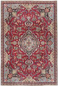 Mashad Patina szőnyeg AXVZZZO1446