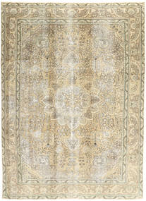 Tapis Colored Vintage AXVZZZO1450