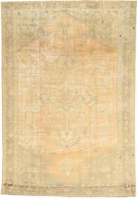 Heriz Patina szőnyeg AXVZZZO1457