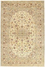 Keshan carpet AXVZZZO1317