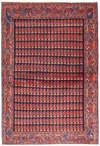 Nahavand carpet AXVZZZO1325