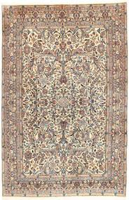 Kerman Lavar carpet MIK1