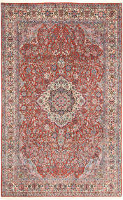 Kerman Lavar carpet MIK6