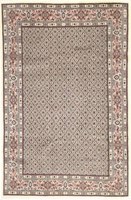 Moud Sherkat Farsh carpet MIK17