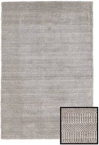 Bamboo Grass - Beige carpet CVD17040