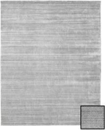 Bamboo Grass - Harmaa-matto CVD17044