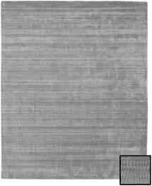 Dywan Bamboo Grass - Black_ Szary CVD17024