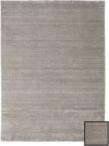 Covor Bamboo Grass - Bej CVD17034