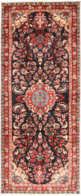 Hamadan carpet AXVZZZO1346