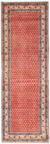 Sarouk carpet AXVZZZO1352