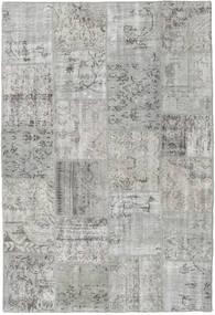 Patchwork tapijt XCGZR81