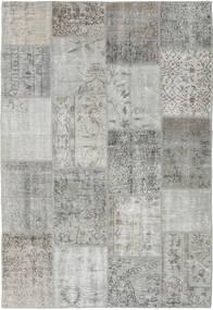 Patchwork carpet XCGZR77