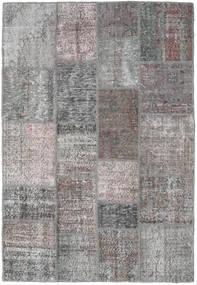 Patchwork carpet XCGZR48