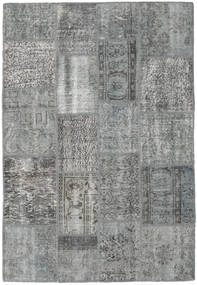 Patchwork tapijt XCGZR47