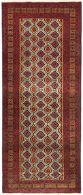 バルーチ 絨毯 AXVZZZO1357