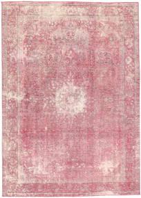 Colored Vintage tapijt AXVZZZO862