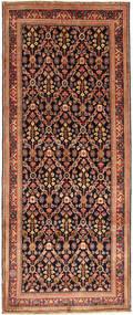 Arak tapijt AXVZZZO265