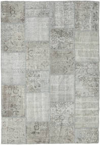 Patchwork carpet XCGZR828