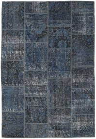 パッチワーク 絨毯 XCGZR817