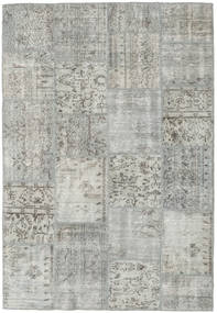Patchwork carpet XCGZR824