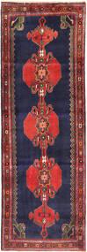 アルデビル 絨毯 AXVZZZO302