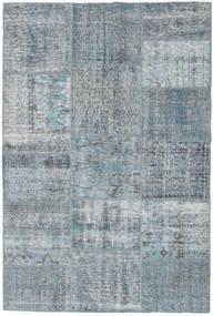 Patchwork szőnyeg XCGZR839