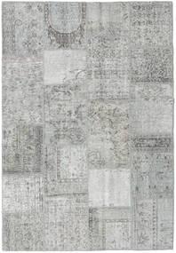 パッチワーク 絨毯 XCGZR830