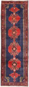 Ardebil szőnyeg AXVZZZO268
