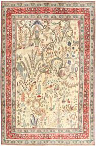 Tabriz Patina carpet AXVZZZO1023