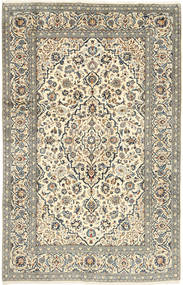 Keshan tapijt AXVZZZO1034