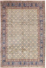 ムード 絨毯 AXVZZZO1044