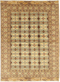 Dywan Turkmeński AXVZZZO1013