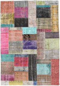 Patchwork tapijt XCGZR1021