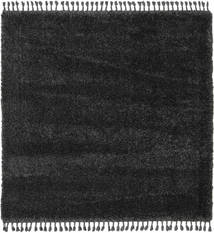 Alfombra Boho - Charcoal CVD19997