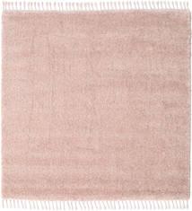Boho - Powder carpet CVD20018