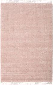 Boho - Powder Rug 200X300 Modern Light Pink ( Turkey)
